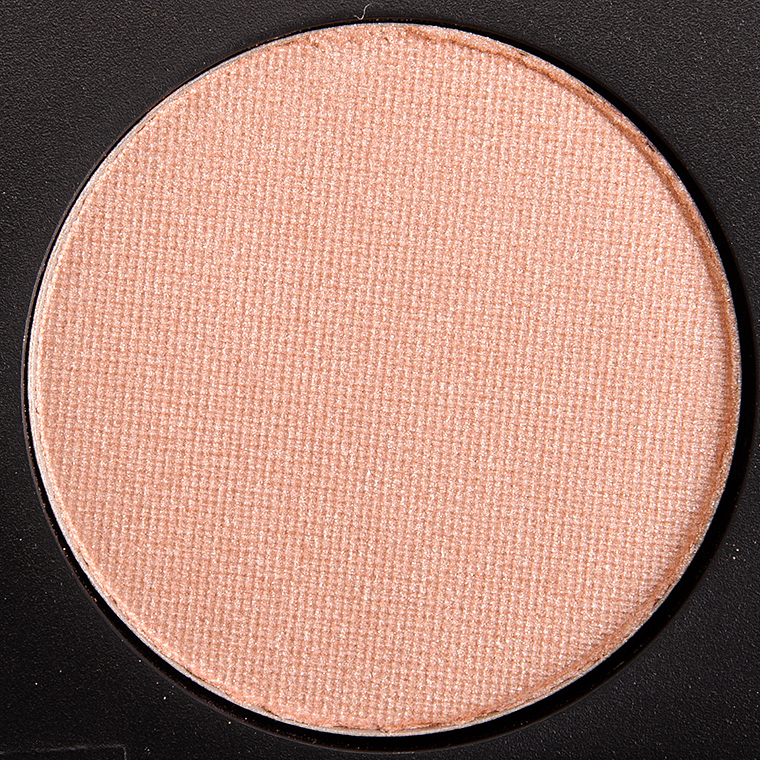 Smashbox Shimmer Blush