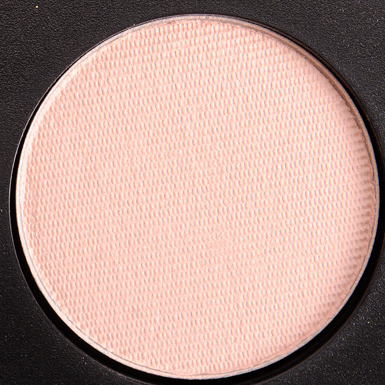 Smashbox Naked Photo Op Eyeshadow