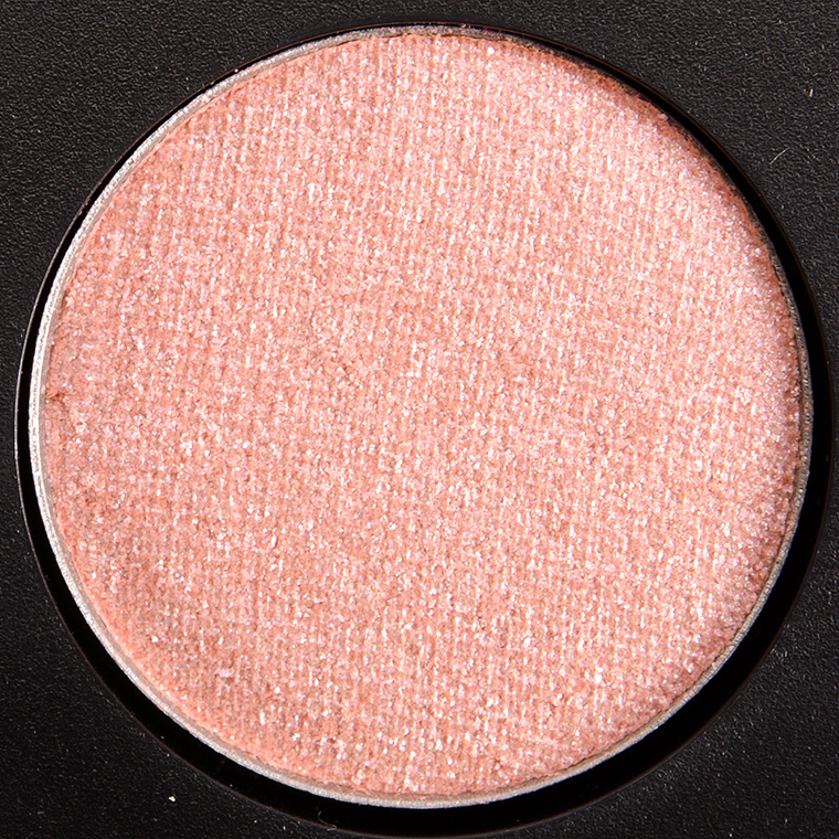 Smashbox Charmed Photo Op Eyeshadow