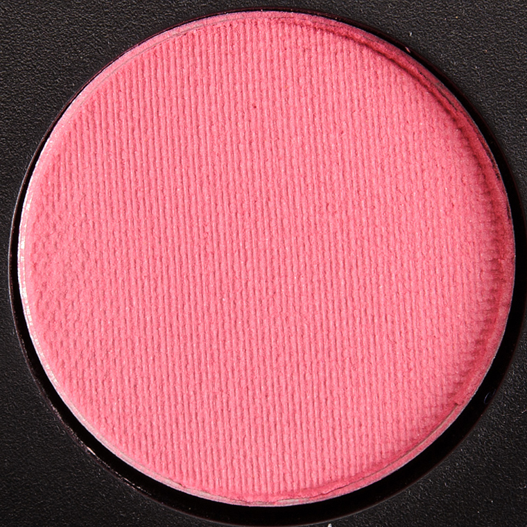 Smashbox Candy Photo Op Eyeshadow
