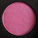 Smashbox Framboise Photo Op Eyeshadow