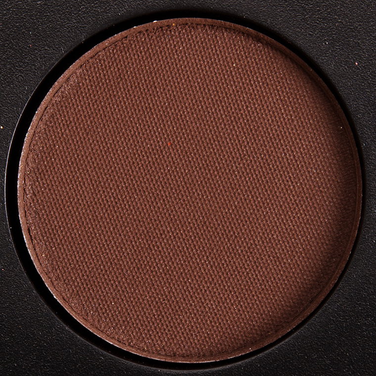 Smashbox Java Photo Op Eyeshadow