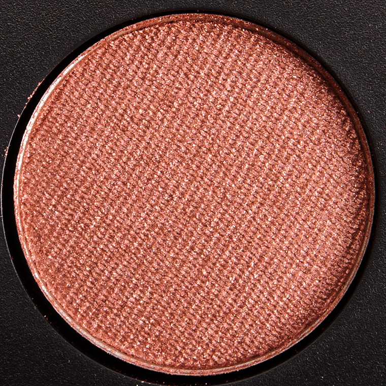Smashbox Oxidize Photo Op Eyeshadow