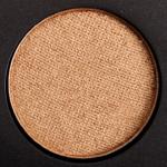 Smashbox Nutmeg Photo Op Eyeshadow