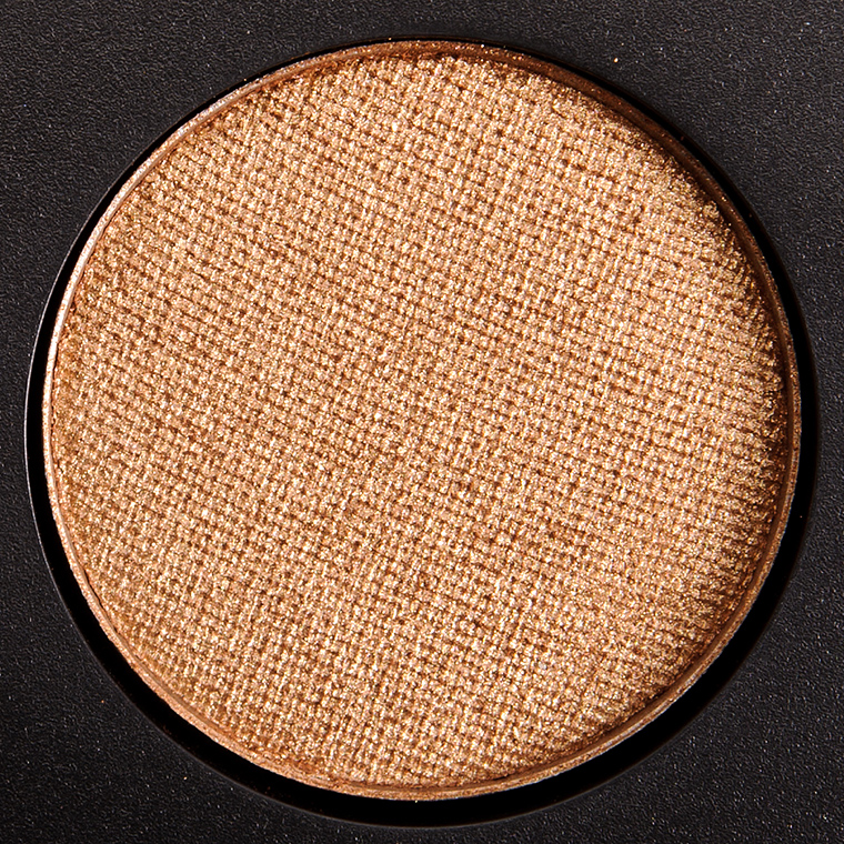 Smashbox Nutmeg Photo Op Eyeshadow