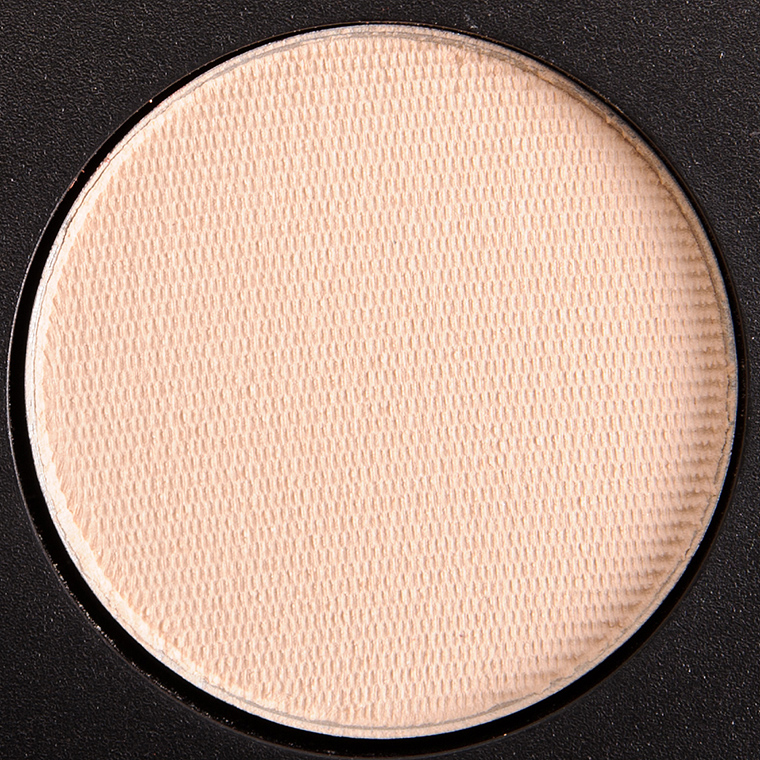 Smashbox Alabaster Photo Op Eyeshadow