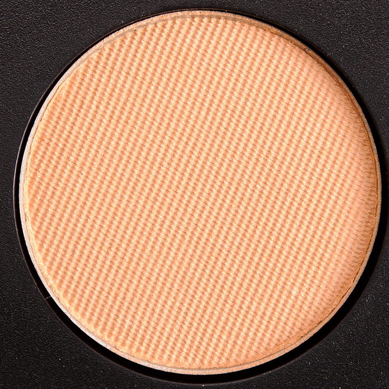 Smashbox Custard Photo Op Eyeshadow