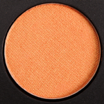 Smashbox Torch Photo Op Eyeshadow