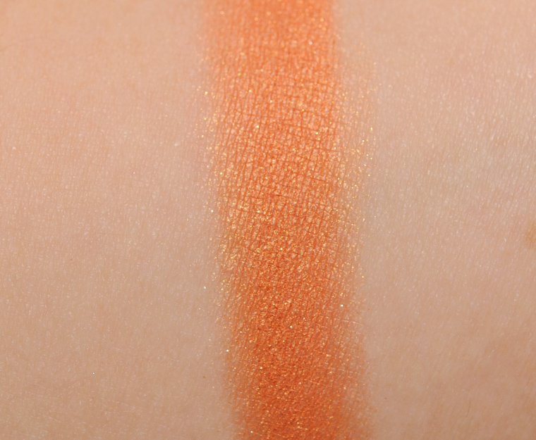 Smashbox Torch Photo Op Eyeshadow