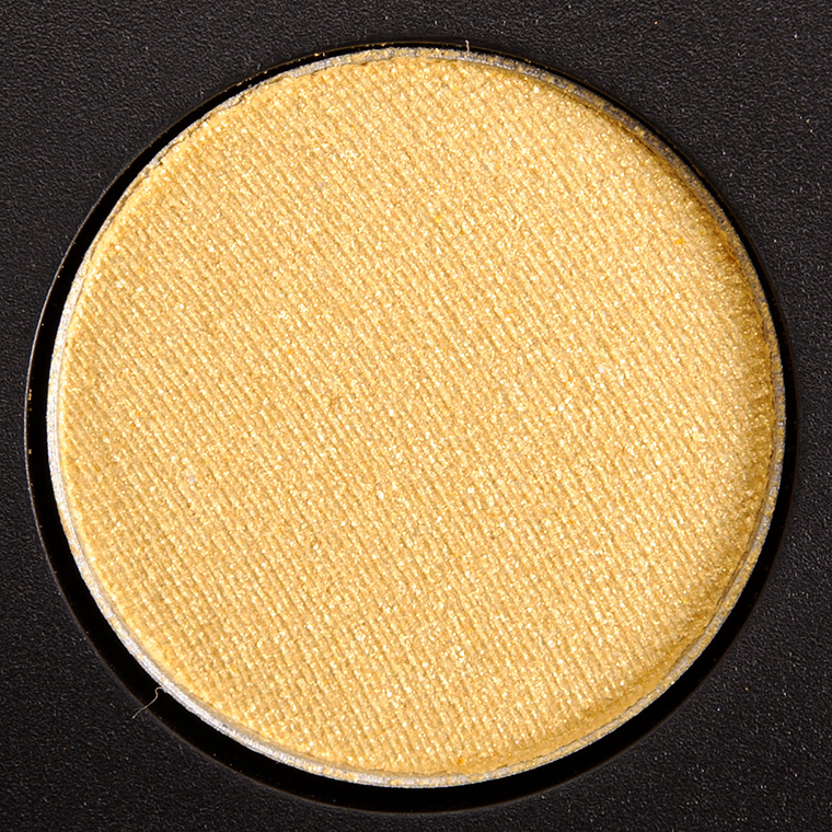 Smashbox Goldenrod Photo Op Eyeshadow