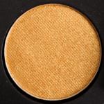 Smashbox Gold Photo Op Eyeshadow