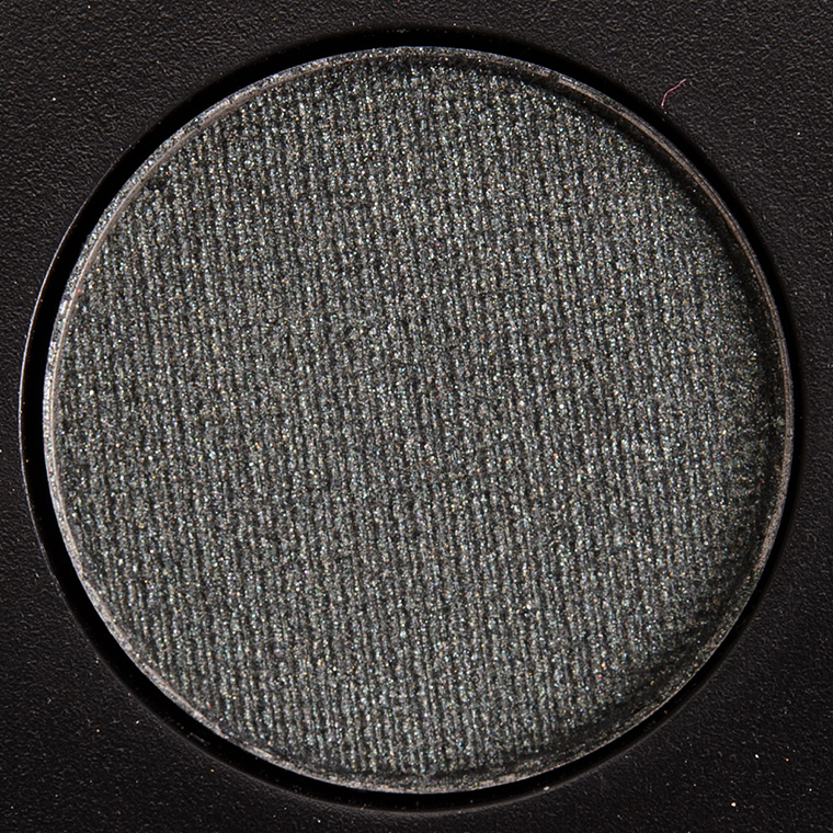 Smashbox Gypsy Photo Op Eyeshadow
