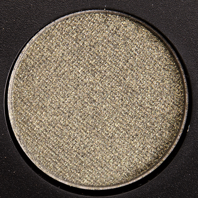 Smashbox Spruce Photo Op Eyeshadow