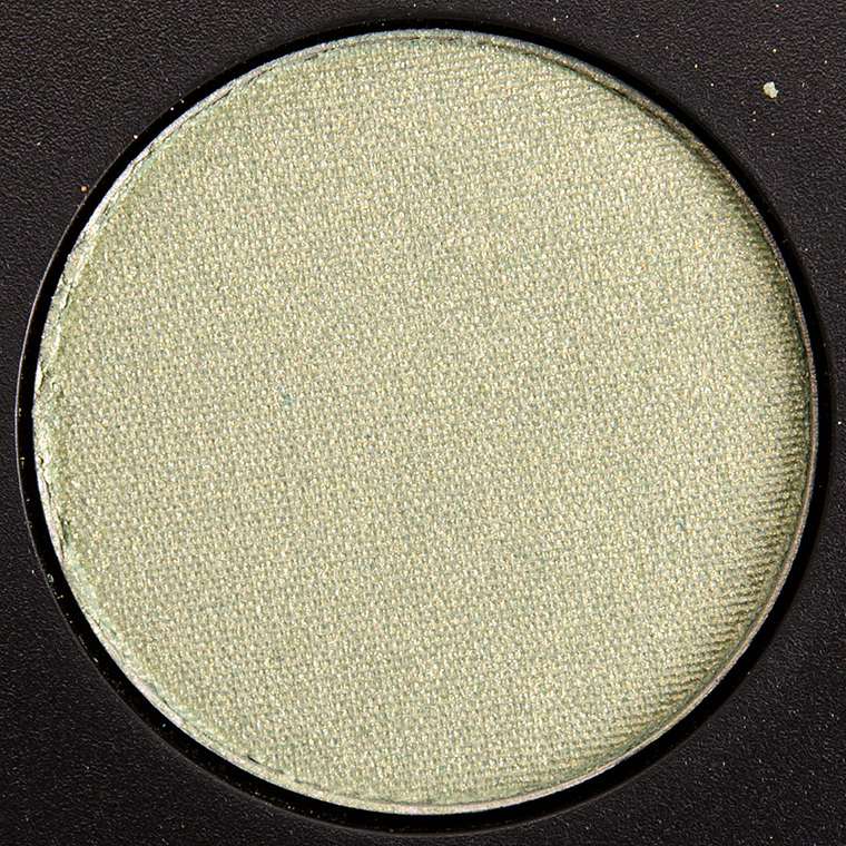 Smashbox Zoom Photo Op Eyeshadow