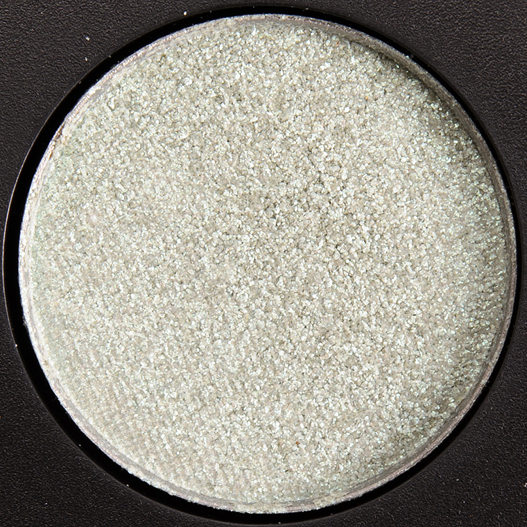 Smashbox Sea Photo Op Eyeshadow