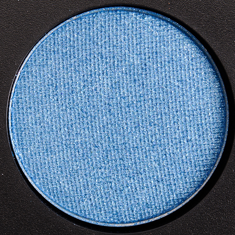 Smashbox Nile Photo Op Eyeshadow