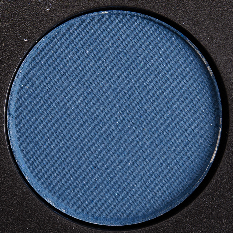 Smashbox Azure Photo Op Eyeshadow