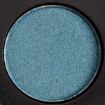 Smashbox Pacific Photo Op Eyeshadow