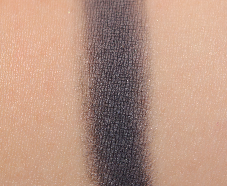 Smashbox Harbor Photo Op Eyeshadow