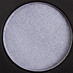 Smashbox Steel Photo Op Eyeshadow