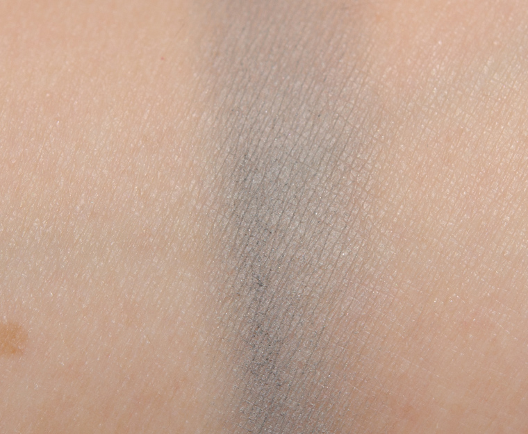Smashbox Cement Photo Op Eyeshadow