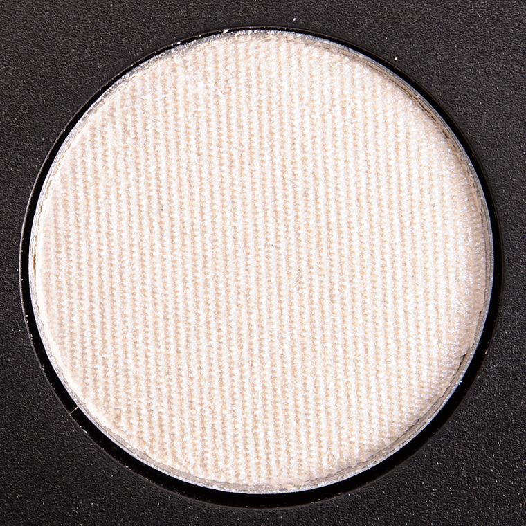Smashbox Cosmic Photo Op Eyeshadow