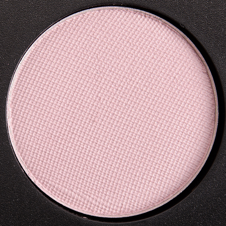 Smashbox Breeze Photo Op Eyeshadow