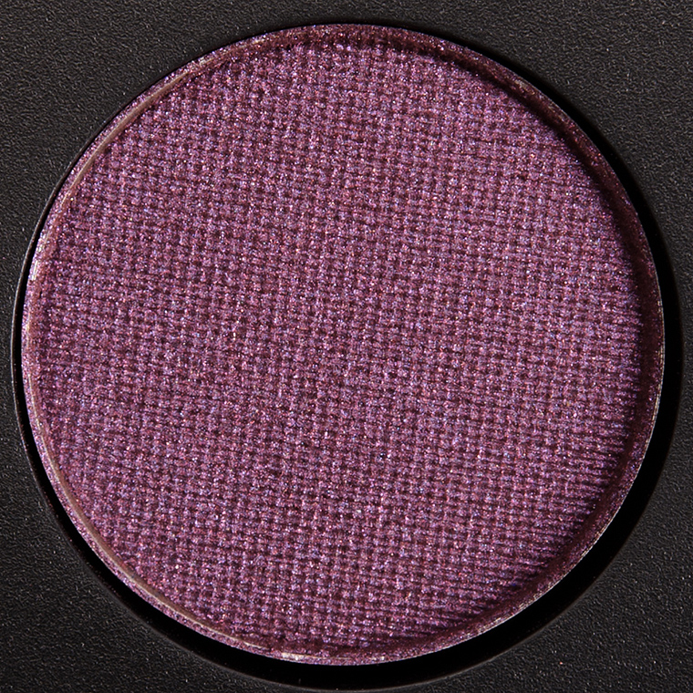 Smashbox Eggplant Photo Op Eyeshadow