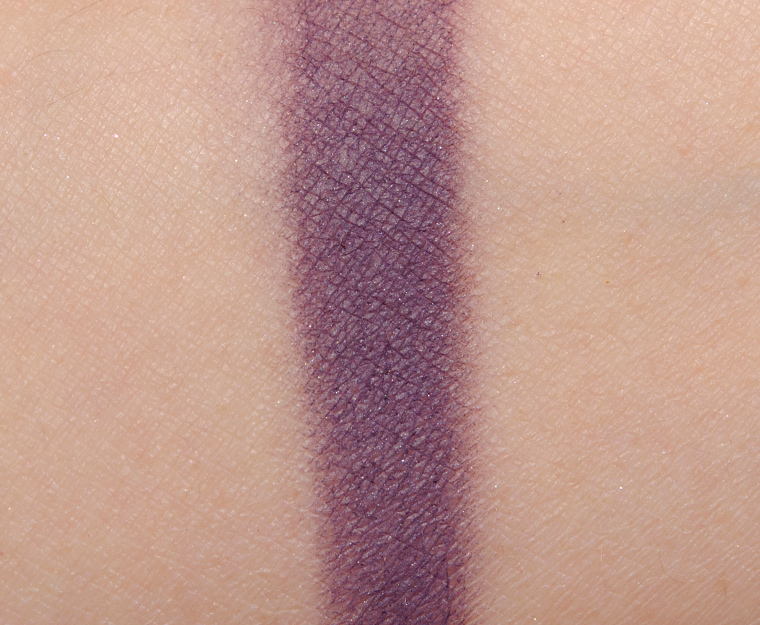 Smashbox Orchid Photo Op Eyeshadow