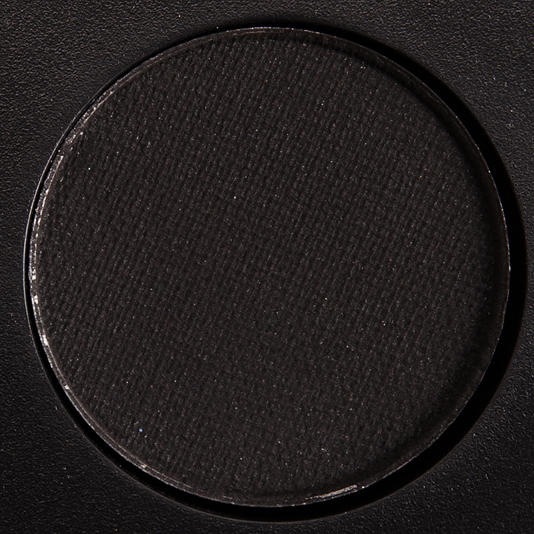 Smashbox Ebony Photo Op Eyeshadow