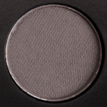 Smashbox Smoke Photo Op Eyeshadow