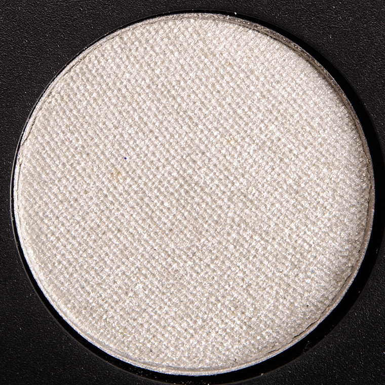 Smashbox Silver Moon Photo Op Eyeshadow