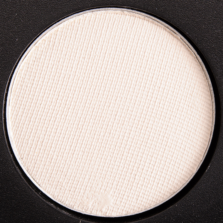 Smashbox Snow Photo Op Eyeshadow