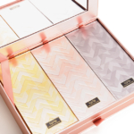 Tarte Greatest Glitz Holiday 2015 Collector's Set