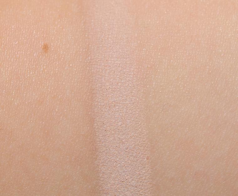 Tarte Toasted Marshmallow Eyeshadow