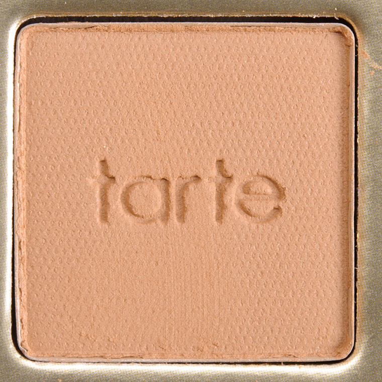 Tarte Cookie Swap Amazonian Clay Eyeshadow