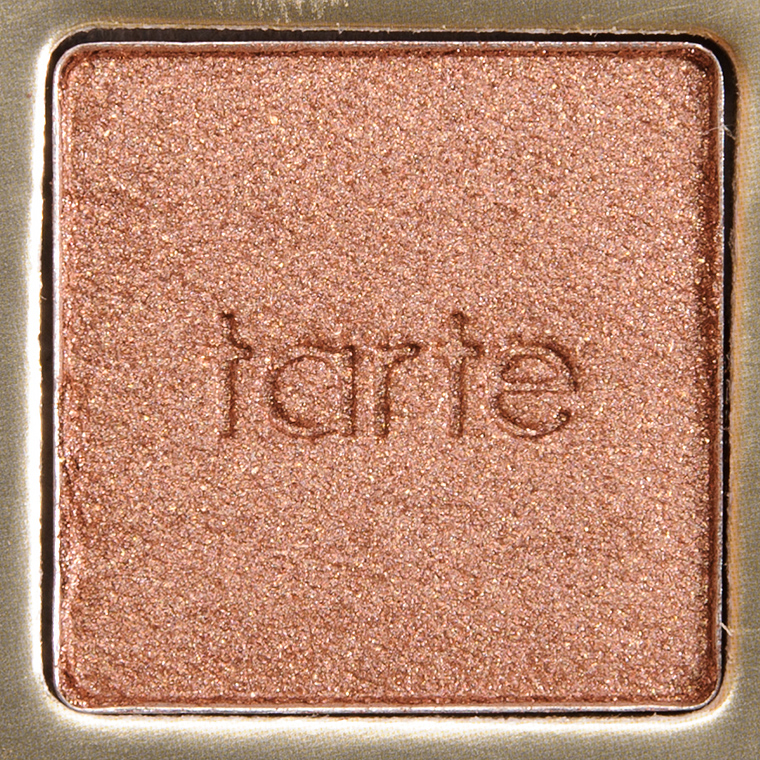 Tarte Vixen Eyeshadow