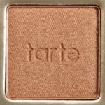 Tarte Twinkle Lights Amazonian Clay Eyeshadow