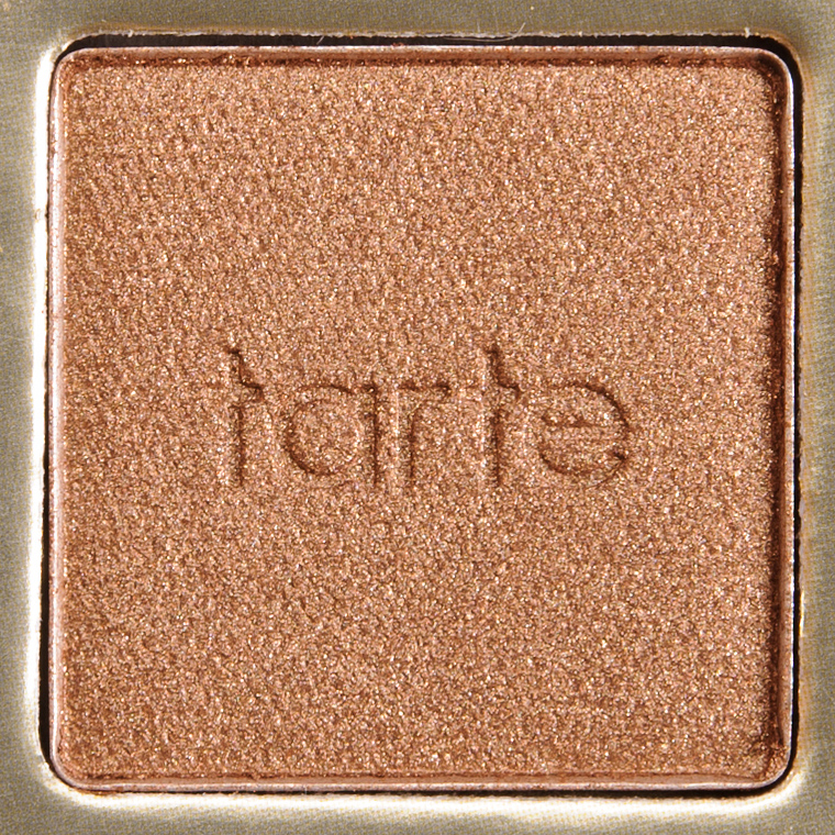 Tarte Twinkle Lights Eyeshadow