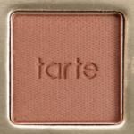 Tarte Chestnuts Roasting Amazonian Clay Eyeshadow