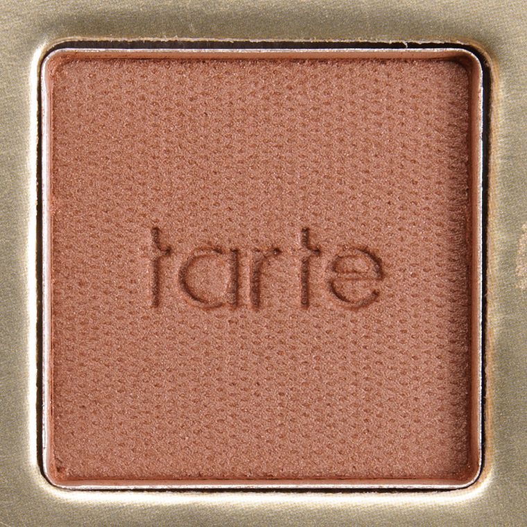 Tarte Chestnuts Roasting Eyeshadow