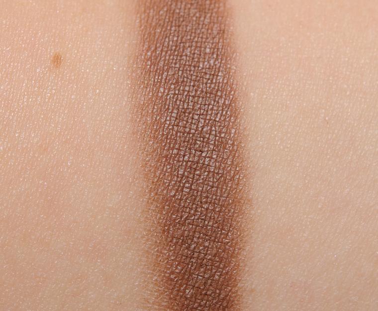 Tarte Chestnuts Roasting Eyeshadow