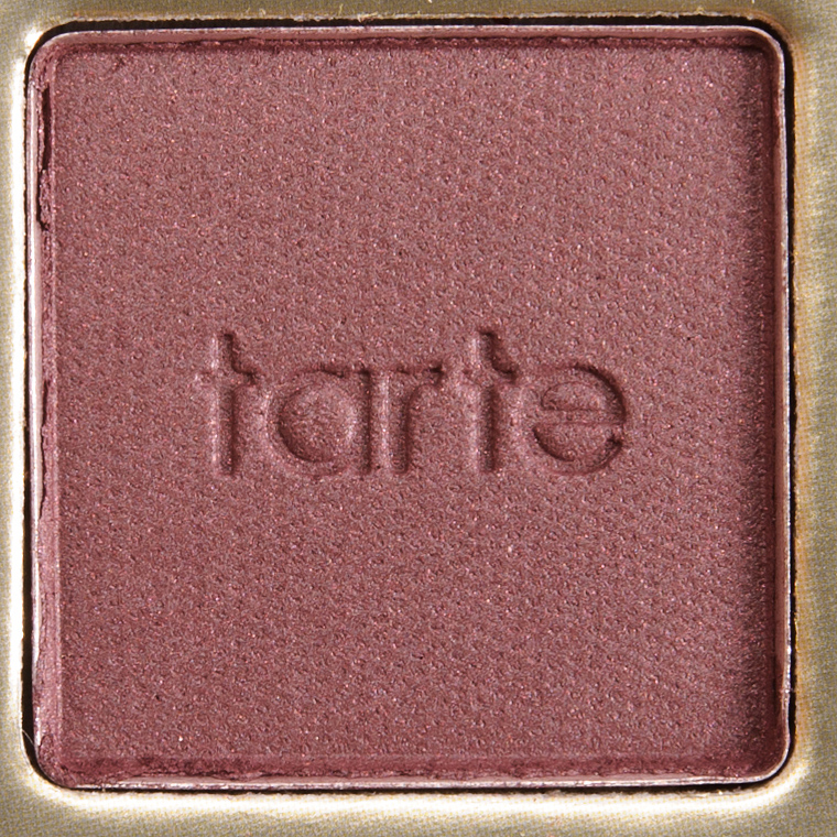 Tarte Vio-let It Go Eyeshadow
