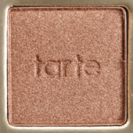 Tarte Spiked Cider Amazonian Clay Eyeshadow