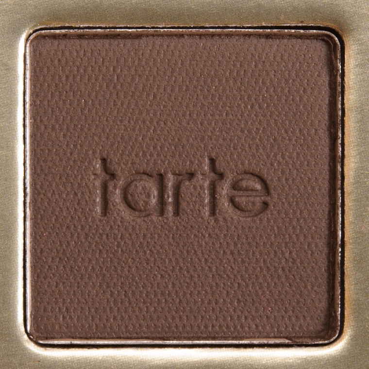 Tarte Dipped in Chocolate Amazonian Clay Eyeshadow