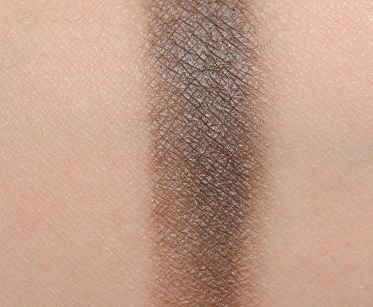 Tarte Dipped in Chocolate Eyeshadow