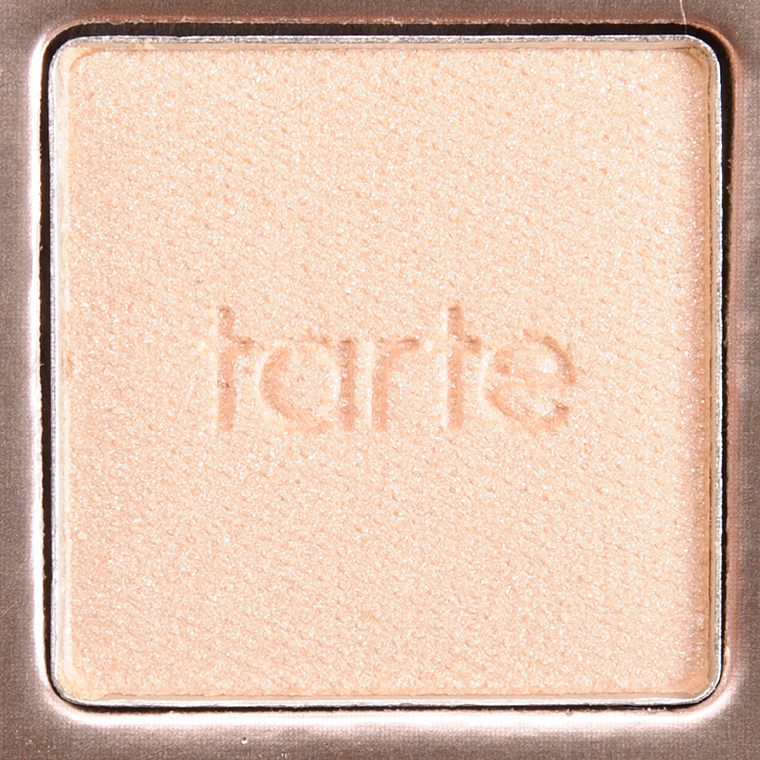 Tarte Joy to the Pearl Eyeshadow