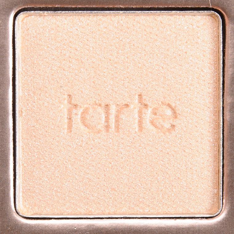Tarte Joy to the Pearl Amazonian Clay Eyeshadow