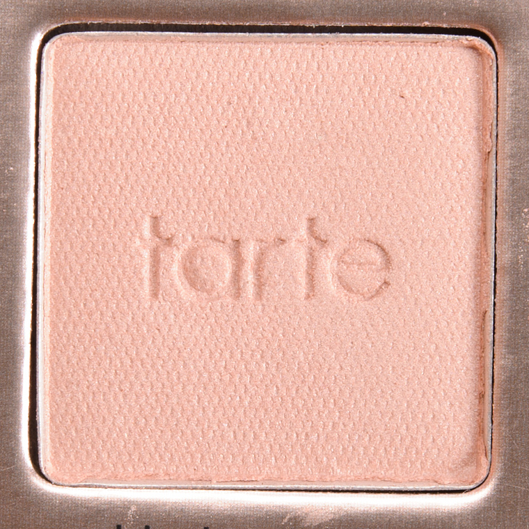 Tarte Blush Stilettos Eyeshadow