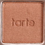 Tarte Waltz of the Flowers Amazonian Clay Eyeshadow